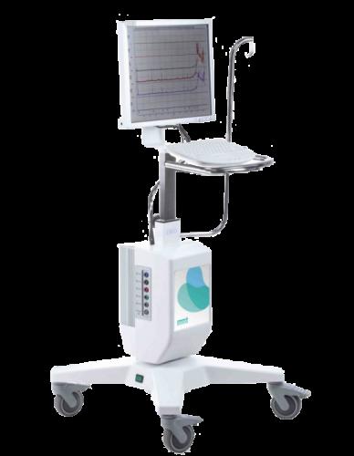 strumenti medicali